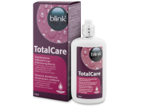 alensa.be - Contactlenzen - Total Care vloeistof 120ml