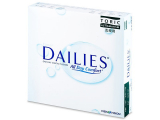 alensa.be - Contactlenzen - Focus Dailies Toric All Day Comfort