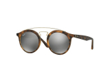 alensa.be - Contactlenzen - Ray-Ban NEW GATSBY I RB4256 60926G