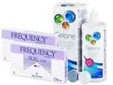 alensa.be - Contactlenzen - FREQUENCY XCEL TORIC XR