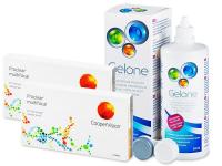 alensa.be - Contactlenzen - Proclear Multifocal