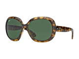 alensa.be - Contactlenzen - Zonnebril Ray-Ban Jackie  RB4098 - 710/71