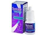 alensa.be - Contactlenzen - Systane Balance 10ml