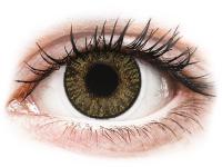 alensa.be - Contactlenzen - FreshLook ColorBlends Pure Hazel - met sterkte