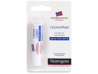 alensa.be - Contactlenzen - Neutrogena Lip Care SPF 20