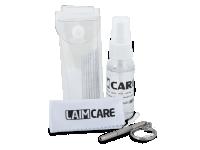 alensa.be - Contactlenzen - Laim Care Set voor Onderhoud van Brillen
