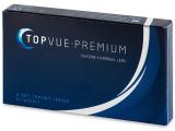 alensa.be - Contactlenzen - TopVue Premium