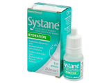 alensa.be - Contactlenzen - Systane Hydration Oogdruppels 10 ml