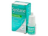 alensa.be - Contactlenzen - Systane Hydration Oogdruppels 10ml