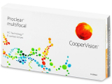 alensa.be - Contactlenzen - Proclear Multifocal XR