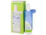 alensa.be - Contactlenzen - Biotrue MDO Oogdruppels 10 ml