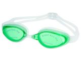 alensa.be - Contactlenzen - Groene Zwembril
