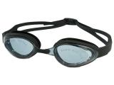 alensa.be - Contactlenzen - Zwarte Zwembril
