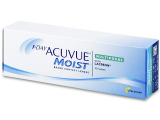 alensa.be - Contactlenzen - 1 Day Acuvue Moist Multifocal