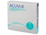 alensa.be - Contactlenzen - Acuvue Oasys 1-Day
