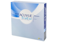 alensa.be - Contactlenzen - 1 Day Acuvue TruEye