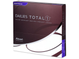 alensa.be - Contactlenzen - Dailies TOTAL1 Multifocal