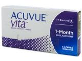 alensa.be - Contactlenzen - Acuvue Vita