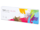 alensa.be - Contactlenzen - TopVue Color Daily - zonder sterkte