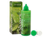 alensa.be - Contactlenzen - Alvera Lenzenvloeistof 350 ml