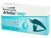 alensa.be - Contactlenzen - Artelac UNO 30 x 0,6 ml