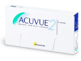 alensa.be - Contactlenzen - Acuvue 2