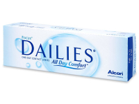 alensa.be - Contactlenzen - Focus Dailies All Day Comfort