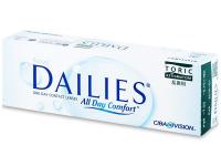 alensa.be - Contactlenzen - Focus Dailies Toric All Day Comfort