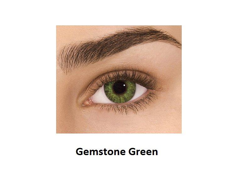 Gemstone Green (Edelgroen)