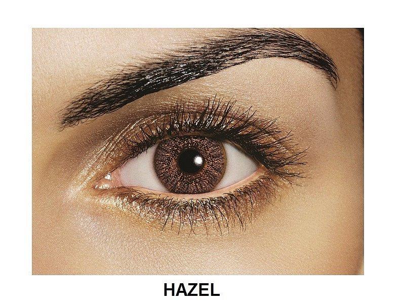 Hazel (Hazel)