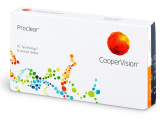 alensa.be - Contactlenzen - Proclear Sphere
