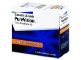 alensa.be - Contactlenzen - PureVision Toric
