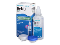 alensa.be - Contactlenzen - ReNu MultiPlus 60 ml