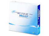 alensa.be - Contactlenzen - 1 Day Acuvue Moist