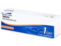 alensa.be - Contactlenzen - SofLens Daily Disposable Toric