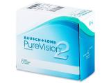 alensa.be - Contactlenzen - PureVision 2