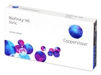 alensa.be - Contactlenzen - Biofinity XR Toric