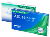 alensa.be - Contactlenzen - Air Optix for Astigmatism
